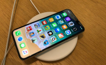 iPhone 12 wireless charging issues