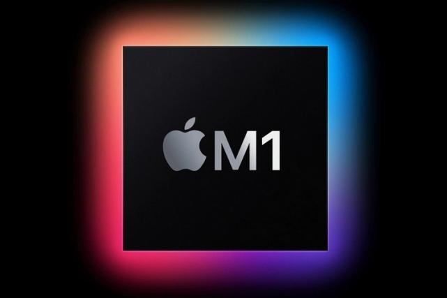 Apple's Rosetta 2 vs Windows x86 Emulation