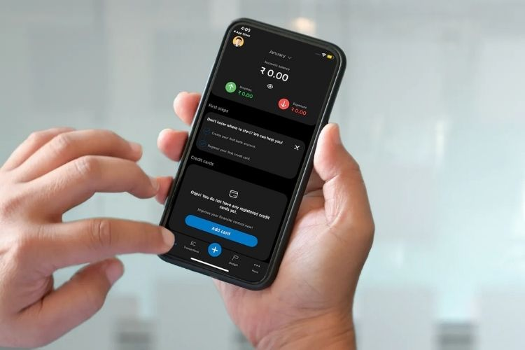 10 Best Personal Finance Apps For Iphone And Android In 2021 Beebom