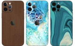 10 Best Skins and Wraps for iPhone 12 Pro Max You Can Buy