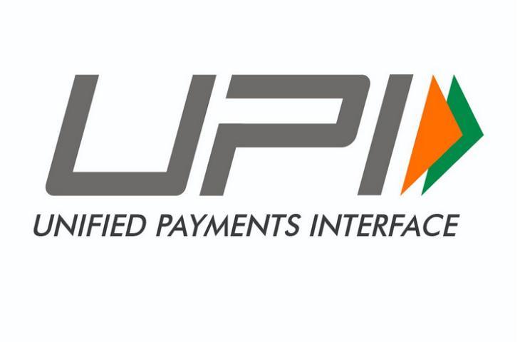 10 Best UPI Apps in India