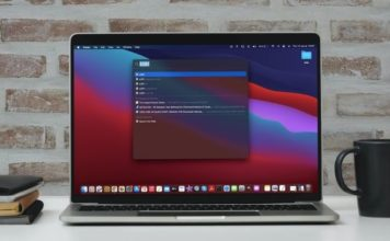 15 Cool Spotlight Tips and Tricks for Mac You Should Know