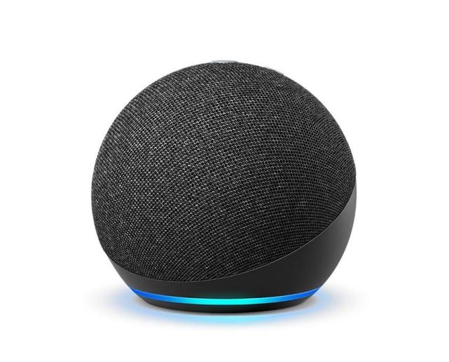 Use Alexa to Remotely Navigate Fire TV