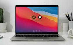 2 ways to switch users in mac featured