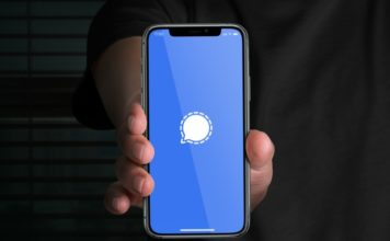 20 Best Useful Features of Signal App You Should Know in 2021