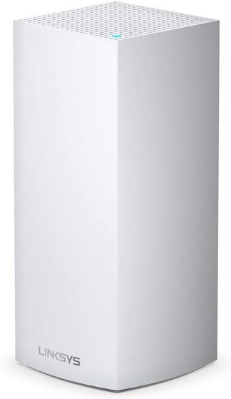 Linksys MX5 Velop