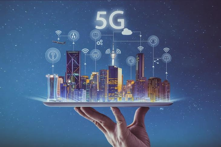 5G Bands Explained - Learn Everything About sub-6 GHz and mmWave Bands