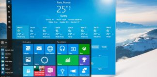 6 Best Ways to Switch Users in Windows 10