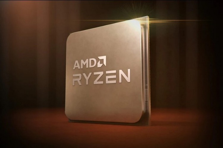 AMD's Excellent Ryzen 5000 Series Is Coming to Laptops
