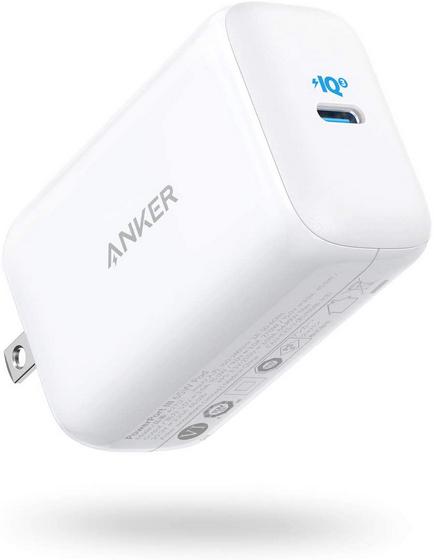 Anker 65W PowerPort III Pod