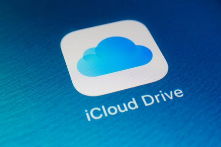 Apple icloud keychain support chrome extension