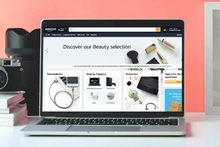 Best Amazon Price Trackers to Use in 2021