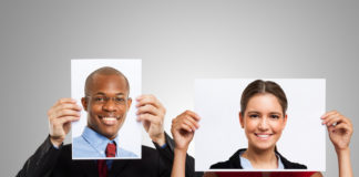 Best Online Webcam Face Changers