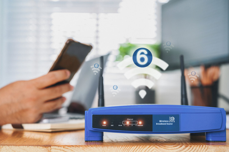 Best Wi Fi 6 Routers You Can Buy Right Now 2021 Beebom
