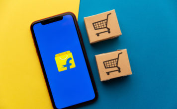 Flipkart partners with 5000 brands for SuperCoin Pay rewards program