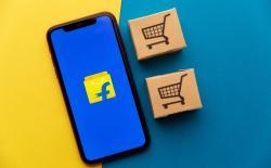 Flipkart partners with 5000 brands for SuperCoin Pay rewards program