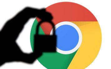 Google chrome to add privacy features