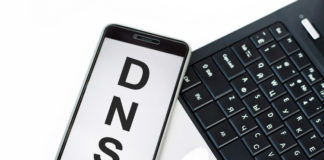 How to Change Android DNS Settings