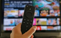 How to Check the Actual Streaming Resolution on Fire TV Stick