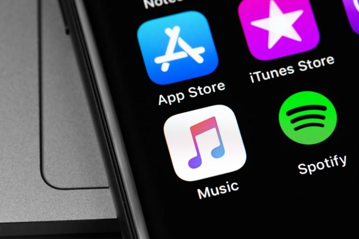How to Create a Radio Station on Spotify, Apple Music, and YouTube Music