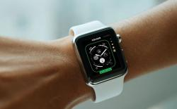 How to Customize Apple Watch Faces Like a Pro (2021)