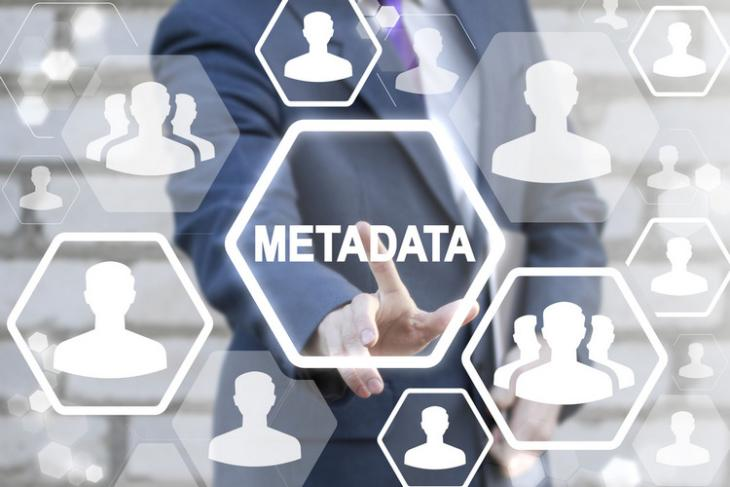 How to Delete Metadata From Photos Before Posting Online shutterstock website