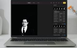 How to Edit Images Using Photos App on Mac (Complete Guide)
