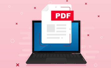 How to Edit PDF on Windows 10 for Free