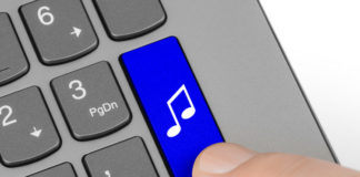 How to Enable Startup Sound in Windows 10