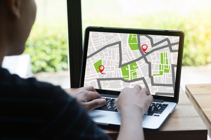 How to Fake Geo-location in Google Chrome, Mozilla Firefox, Microsoft Edge