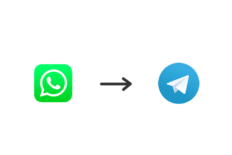 How to Transfer Chat History from WhatsApp to Telegram