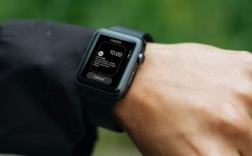 How to Smartly Manage Photos Storage on Apple Watch