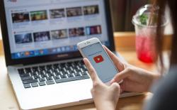 How to Stop Wasting Time on YouTube