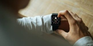 How to Use Accessibility Shortcut on Apple Watch
