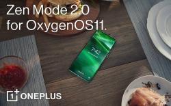 How to Use Zen Mode 2.0 on OnePlus Phones