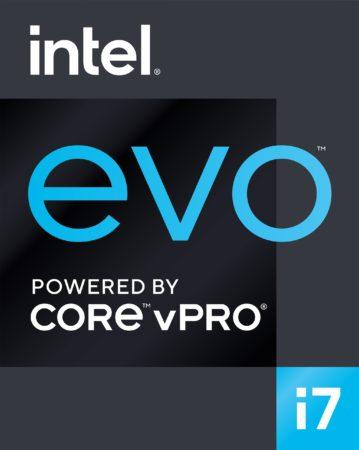 Intel-Evo-vPro-badge