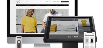Lightspeed POS System - Make Payments Accessible to Businesses and Consumers