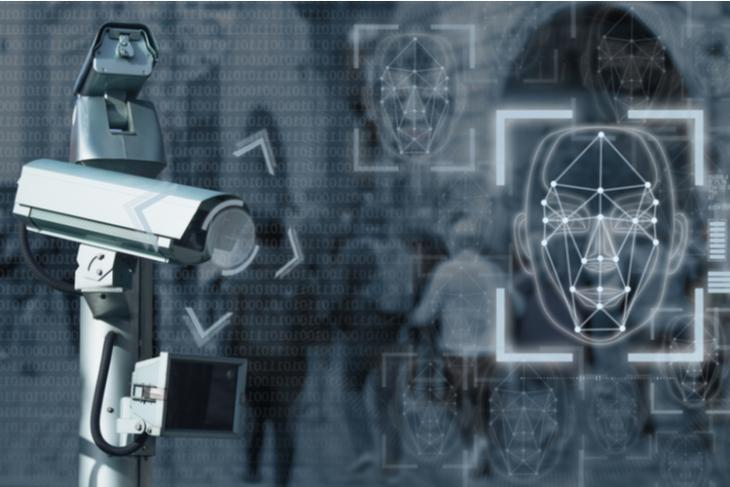 Lucknow police ai camera to read facial expressions of women