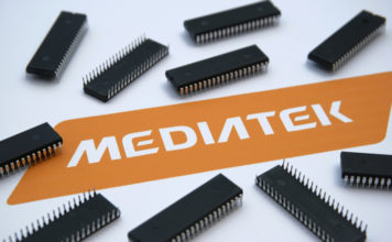 Mediatek to announce 6nm Dimensity 1200 chip