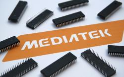 Mediatek to announce 6nm Dimensity 1200 chip