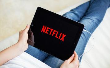 Netflix reaches 200 million paid subs