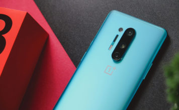 New Camera Modes Found in OnePlus' New OxygenOS Update