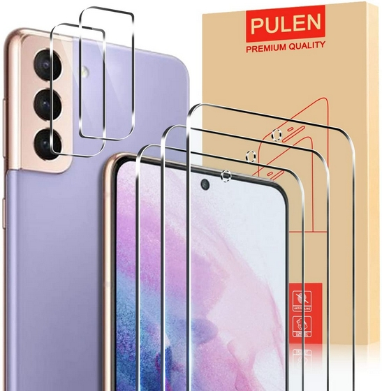 Pulen S21