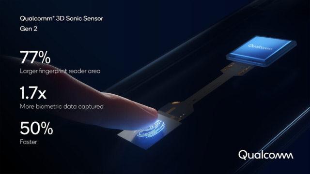 Qualcomm-3D-Sonic-Sensor