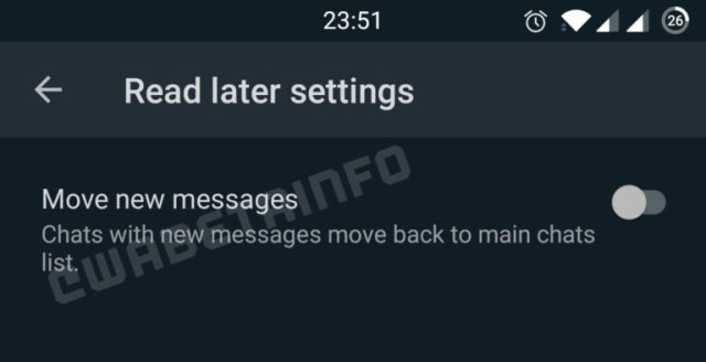 READ_LATER_SETTINGS_ANDROID-768x393