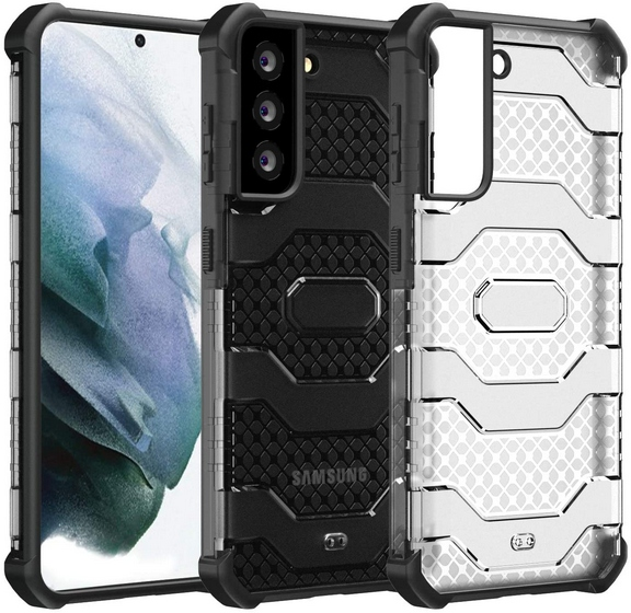 Restoo Rugged Case
