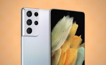 Samsung Galaxy S21 series round up