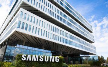 Samsung earned more money in 2020