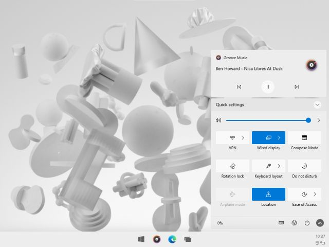 Snip 20210120 10 37 15 Windows 11: All New Features, New UI, Android App Support, Everything You Should Know About this ?