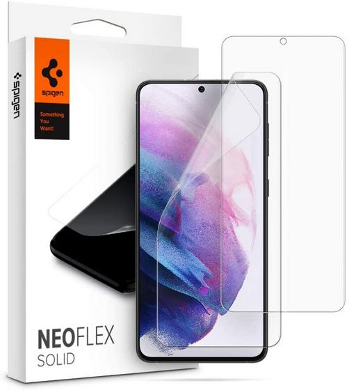 Spigen NeoFlex s21